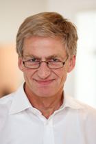 Dr. Karsten Könemann, Dr. Olaf Wegener und Kolleginnen